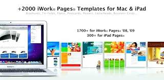 Luxury Free Pages Brochure Templates Mac Unblocked And Word Pamphlet