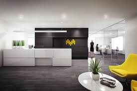 office reception images. simple ways to revolutionise your reception area office images 2