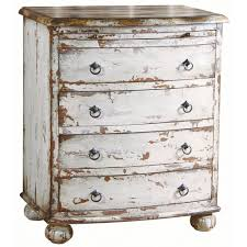 white washing furniture. furniture ideas right2home white wash accent chest washing s