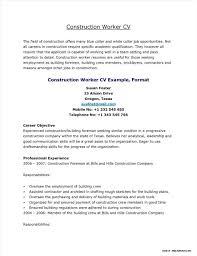 Resume Writing Software Free Resume Writing Software Mac Resume