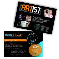 flyer marketing flyer tips and examples  uprinting blog