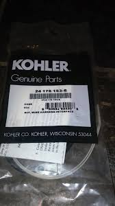100 ideas kohler wire harness on www bestcoloringxmas download bobcat mower drive belt replacement at Bobcat Zt225 Zero Turn Mower Wiring Diagram