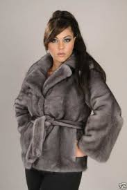 furs in greece should i go for a fur coat in greece