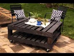 diy outdoor projects. Unique Projects Easy DIY Outdoor Projects Ideas On Diy Outdoor Projects