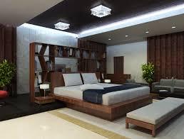 best interior designs. Home Interior Concepts Best Of Akshays Design Salarpuria Greenage Apartment Designs D