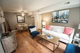 Perfect Simple Decoration 2 Bedroom Apartments In Richmond Va Sterling Beaufont Apartments  Richmond VA