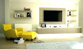 size tv for bedroom wall mount console console designs for bedroom wall console large size of wall mounted console ideas flat screen wall mount stand with 1