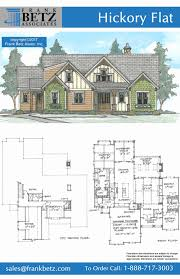 william poole house plans. Perfect House William Poole House Plans Inspirational Modular Home Floor Illinois  Luxury On L