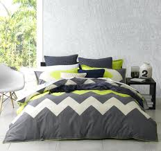 supima cotton duvet cover supima cotton sheets bed bath and beyond