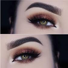 miaumauve fall makeup looks fall makeup 2016 fall eyeshadow looks eyeshadow for