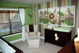 rainforest bedroom ideas large animal wall stickers bedroom ideas jungle not on the high street popular