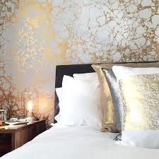 Cool Bedroom Wallpaper Designs Best Bedroom Wallpaper Designs Ideas On  World Map Bedroom Wallpaper Designs Uk