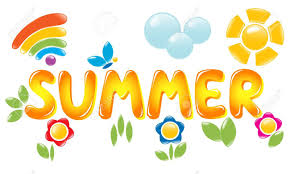 Image result for summertime clip art