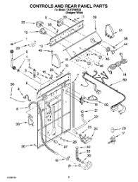 pa wiring diagram pa image wiring diagram pa system wiring diagram pa image about wiring diagram on pa wiring diagram