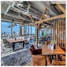 google tel aviv. Camenzind Evolution - Google Office Tel Aviv Interior Design