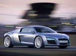Audi Le Mans quattro - Wikipedia