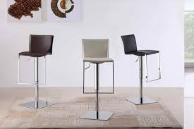 modern metal furniture. Winning Contemporary Bar Stools Office Furniture Supplies Outdoor With Backsndrmsrmrests Modern Metal