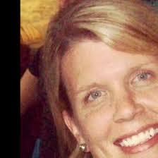 Margaret Coyle (mhcoyle) - Profile | Pinterest