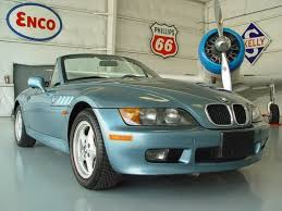 i would suggest you post a side picture of your car there arent many atlanta blue pictures out there here is one i found atlanta blue metallic 1996