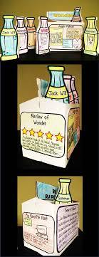 wonder book names 38 best wonder by r j palacio images on of wonder book names