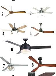 fan direction for winter direction of ceiling fan in the winter ideas ceiling fan direction for