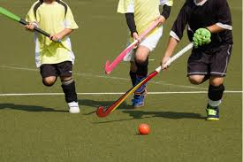 the skills sports teach us that we take