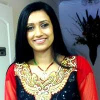 Sunitha Pai - Senior Talent Acquisition Specialist - Larsen & Toubro  Infotech Ltd | LinkedIn