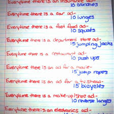 abs workout plan at home home gym workout plan luxury daily ab workout abs fitness the