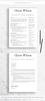 19 best Professional resume templates. images on Pinterest ...