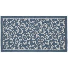 origins lusso fl outdoor rug from argos