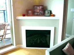 electric fireplace corner unit electric fireplace corner unit electric corner fireplaces s electric fireplace corner unit