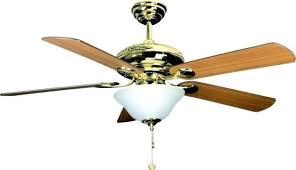 kichler ceiling fans ceiling fan light kit best ceiling fan light kit flush mount ceiling fan kichler ceiling fans