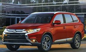 2018 mitsubishi colors. simple colors the suv also offers an additional exterior paint color option alloy  silver for fans of the classy color intended 2018 mitsubishi colors s