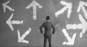 Qual tipo de empresa escolher: MEI, EI, EIRELI, ou LTDA? - Economia - R7  Contábeis