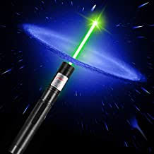 high power laser pointer - Amazon.com