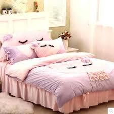 cool bed sheets for girls. Brilliant Bed Kids Twin Bed Sheets Kids Bedding Set Girls Comforter Lovely  Awesome Artsy Lavender Inside Cool Bed Sheets For Girls N