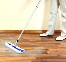 cleaning vinyl floors using steam cleaners laminate floor mops reviews awesome cleaner best mop for stone