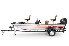 tracker boats 2018 tracker bass tracker 40th anniversary heritage gallery