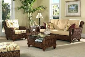 white indoor sunroom furniture. Indoor Sunroom Furniture Image Of The White . M