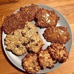 schnelle einfache kekse castrop rauxel