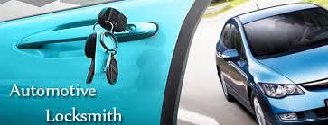 automotive locksmith. Automotive Locksmith T