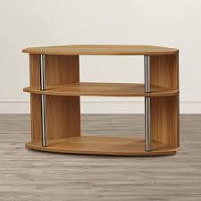 Light Wood Corner Tv Unit Cheap Light Oak Tv Cabinet Find Light Oak Tv Cabinet Deals