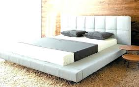 cheap california king bed frame – dreamseekers.info