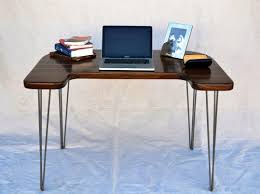 small corners computer desk  small computer corner desks for best