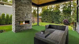artificial grass tarkett