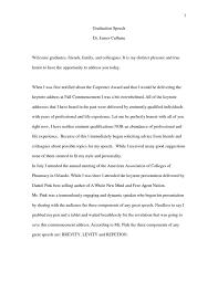 essay about journey uniforms