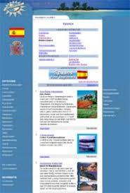 Reisbrochure Travelpromotion