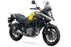 2018 suzuki v strom 1000 xt. plain suzuki suzukiu0027s popular middleweight adventure tourer the vstrom 650 has been  thoroughly redesigned with 2018 suzuki v strom 1000 xt