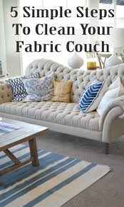 best fabric cleaner for furniture. identify the fabric couches come in lots of shapes and materials with best cleaner for furniture