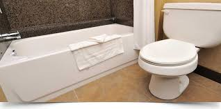 chicago bathroom remodeling. Bathroom Remodeling Services In Chicago, IL Chicago